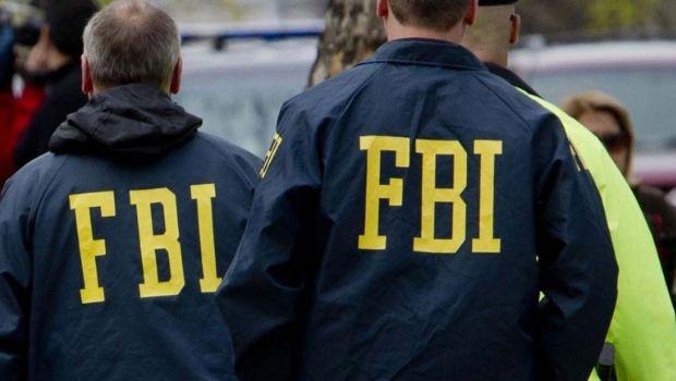 El FBI llegó a Tierra del Fuego