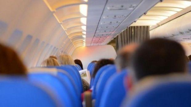 En diciembre empiezan a volar las aerolíneas low cost