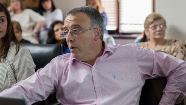 Confirman que en enero ya no habrá Fondo Solidario