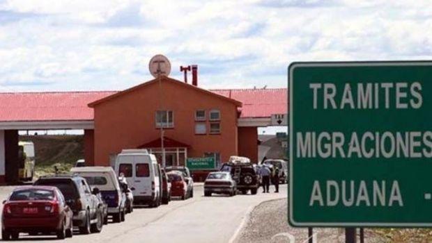 Peligra la atención en los puestos fronterizos