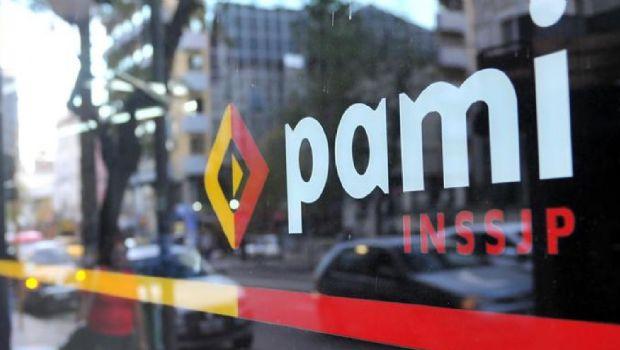 Oficinas del PAMI no atenderán este lunes