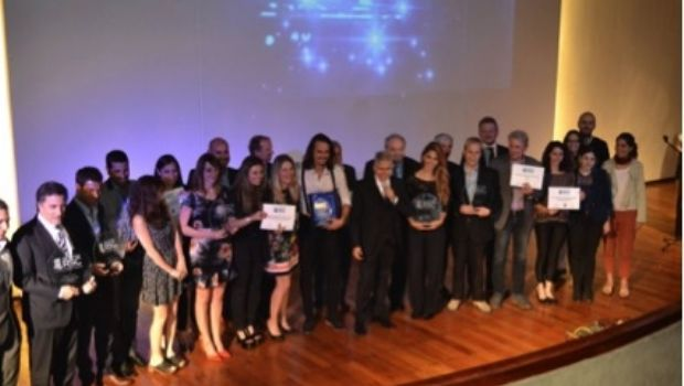 Banco Macro fue premiado por su acompañamiento a emprendedores