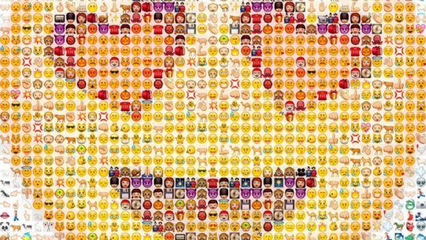 Conocé el Emoji más utilizado en todo el mundo