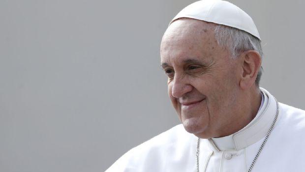 El Papa prohibió la venta de tabaco en El Vaticano