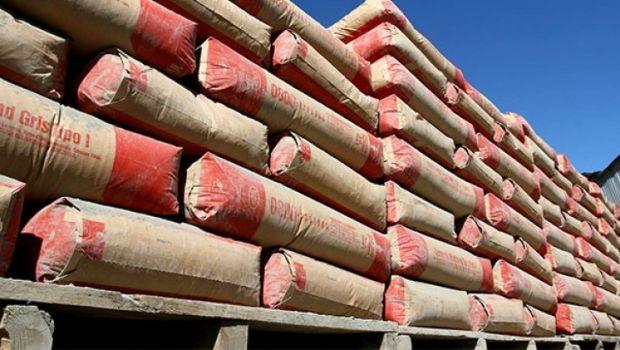Tierra del Fuego es la provincia donde más cayó el consumo de cemento