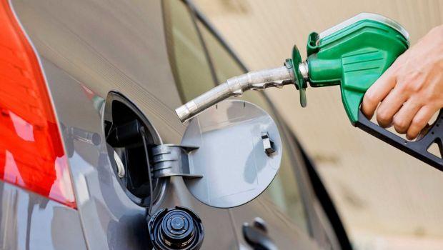 Aumento de combustible afectaría a la Patagonia