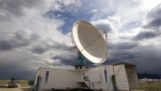 Novedades Radar Meteorológico Argentino RMA-1/SINARAME - Página 3 F620x350-29741_60759_31