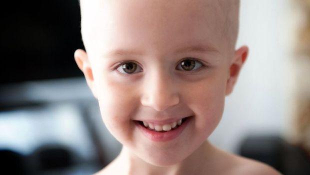 Gracias a los avances, es posible curar hasta un 70% de casos de chicos con cáncer
