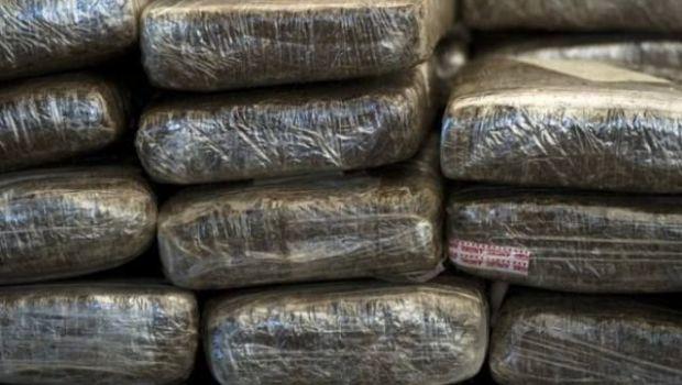 Procesaron a Franco Torres por contrabando de drogas