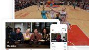 """Google apuesta a la televisión con """"YouTube TV"""""""