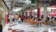 Tolhuin: Comerciantes reclaman la construcción de un centro comercial
