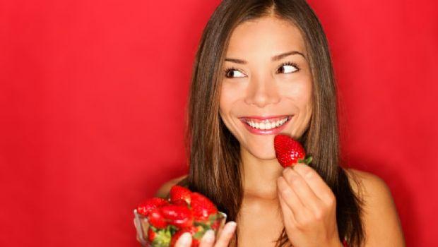 ¿Por qué se debe masticar más la comida?