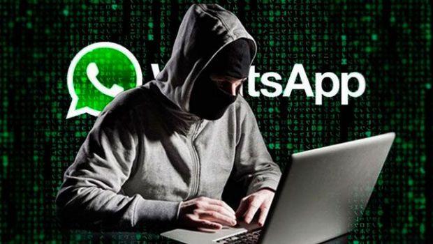 Nueva estafa WhatsApp que podría robar tus datos