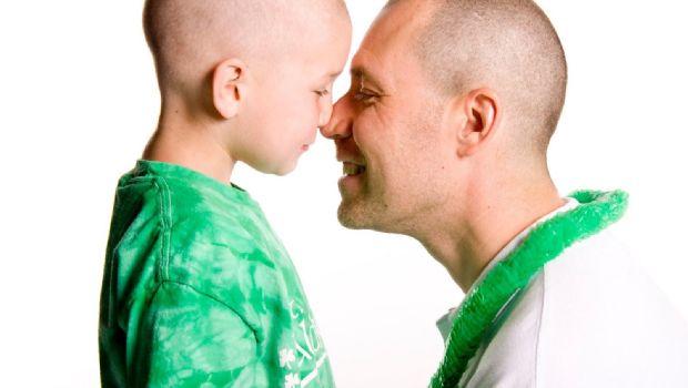 Aumentó un 13% el cáncer infantil en el mundo