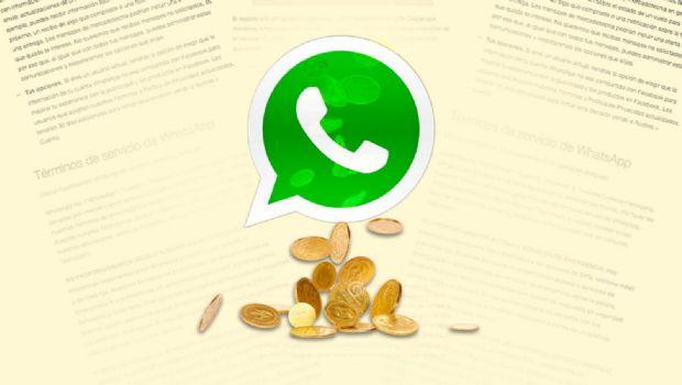 ¿Te gustaría trabajar para WhatsApp? Mirá los requisitos de la empresa