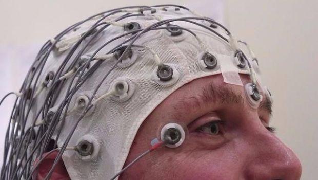 """Crean una tecnología capaz de """"leer la mente"""""""