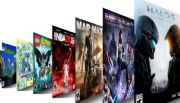 """Microsoft prepara su """"Netflix de videojuegos"""""""