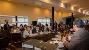 Legisladores pedirán detalles sobre salud y economía