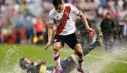Boca y River jugarán el domingo en la fecha 27