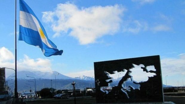 National Geographic se rectificó por la publicación sobre Malvinas
