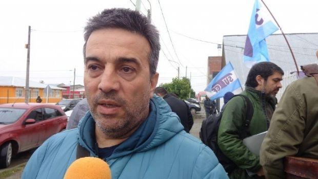 Rechazaron apelación de Catena y podría avanzar la exoneración