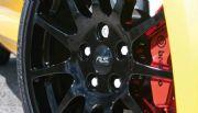 Se filtraron imágenes del próximo Renault Mégane RS