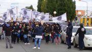 La UOM de Río Grande firmó acuerdo en paritarias