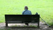Cómo saber cuando la soledad afecta negativamente a la salud