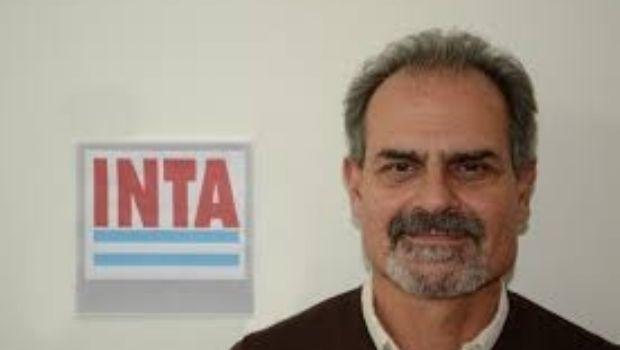 Trabajadores criticaron al director del INTA