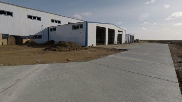 Ponen en funcionamiento nueva planta potabilizadora en Río Grande