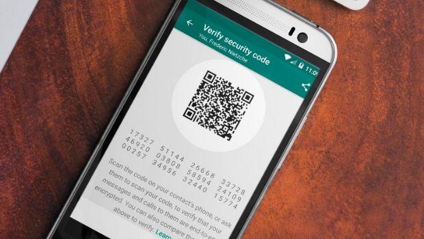 Falla de WhatsApp permite ingresar a grupos privados de desconocidos