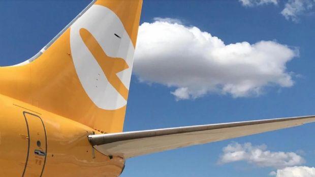 Flybondi comenzó a vender sus pasajes aéreos a precios muy convenientes