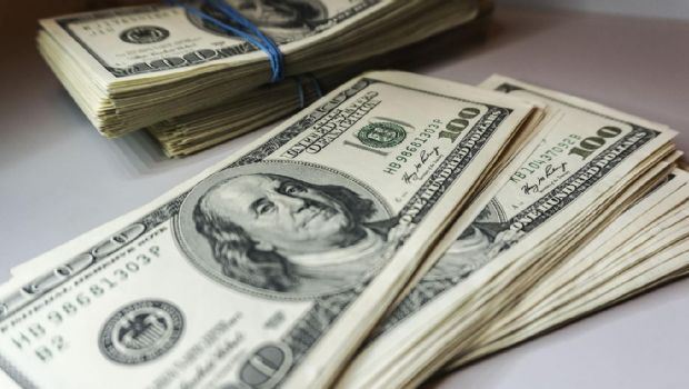 El dólar volvió a superar los $19 tras anuncio de inflación