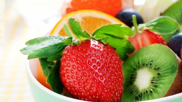 Especialistas aseguran que algunos vegetales y frutas ayudan a prevenir el cáncer