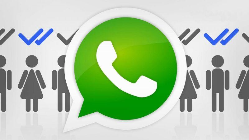 Cómo salir de un grupo de WhatsApp y no quedar mal