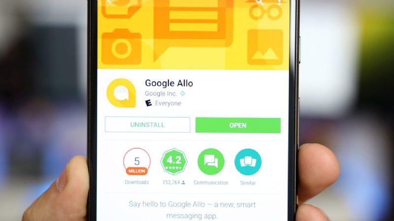 Google comenzará a cerrar otras aplicaciones en 2019