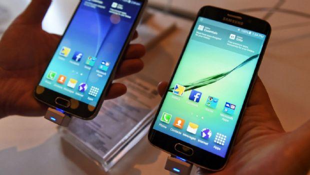 Cambios de las telefónicas a favor del usuario regirán desde marzo
