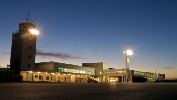 Gobierno nacional promete ampliar todos los aeropuertos del país