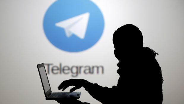 Apple sacó de su tienda a Telegram, por distribuir pornografía infantil