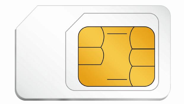 Llega la iSIM para reemplazar a la tarjeta Sim tradicional