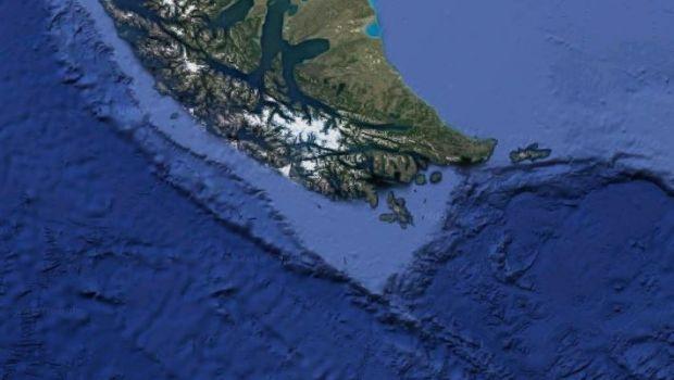 """Un militar se """"lamentó"""" por no haber invadido Tierra del Fuego"""