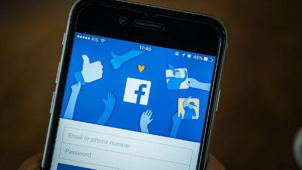 """Facebook prepara las notas de voz para los """"estados"""""""
