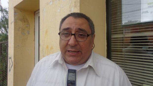 Continúan negociaciones paritarias municipales en Río Grande