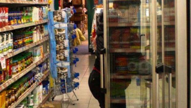 """Inflación """"caliente"""": 2,7 por ciento en abril"""