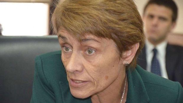 Gallardo ponderó mejora en accesibilidad de afiliados a medicamentos
