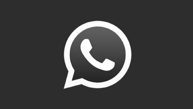 Llegan dos novedades importantes a WhatsApp
