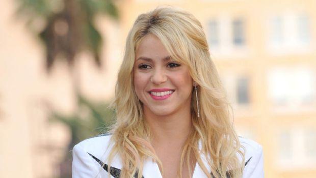 Esta fue la promesa que Shakira le hizo a Dios si recuperaba su voz