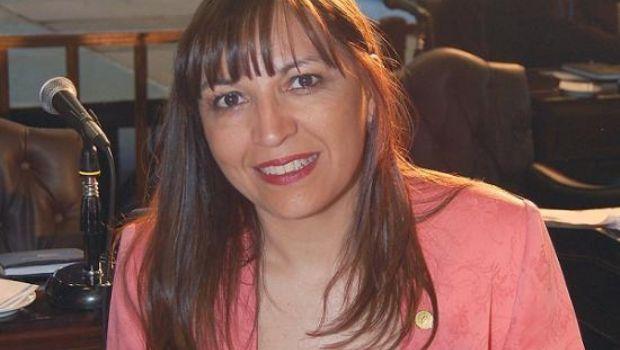 Río Grande continúa con programa de consulados itinerantes