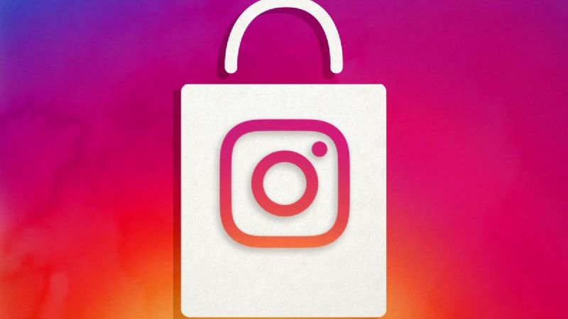 Instagram prepara un e-commerce dentro de la app