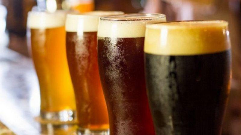 """Lanzan """"Pinta Libre"""", un interesante modelo para fanáticos de la cerveza artesanal"""